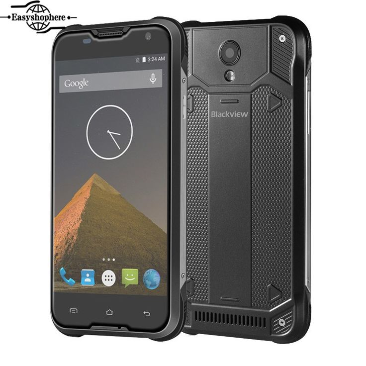 =>>CheapOriginal 5 Blackview BV5000 Smartphone Android 5.1 Quad Core 4G LTE Cell Phone Waterproof 2GB RAM 16GB ROM 8MP 4780mAh PhoneOriginal 5 Blackview BV5000 Smartphone Android 5.1 Quad Core 4G LTE Cell Phone Waterproof 2GB RAM 16GB ROM 8MP 4780mAh PhoneLow Price...Cleck Hot Deals >>> http://id813496207.cloudns.ditchyourip.com/32699574411.html images