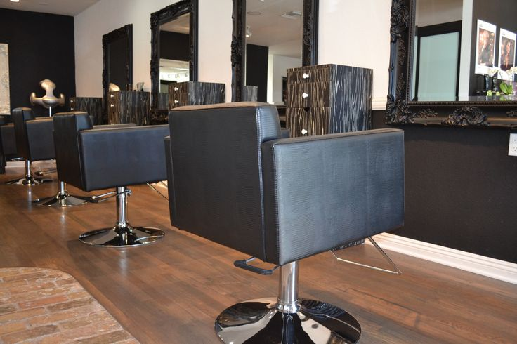Design X Salon Furniture Fair Design 2018