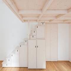 25+ best ideas about minimalistische wohnzimmer on pinterest ... - Wohnideen Minimalistische Hochbett