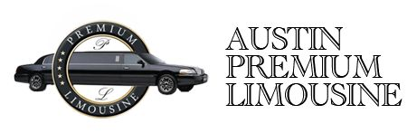 Austin Premium Limousine provides limousine services in Austin, Texas. We offer airport transfers to and from ABIA and Limo services in the ATX area. We also provide Luxury Limo Service Austin for all your special occasions and events including Wedding Limousine Services.