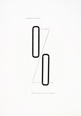 Piet Zwart Collection : Slideshow: Slide 9