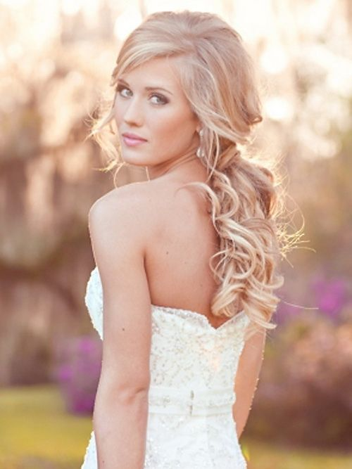 wedding hairstyle for long hair 2014 ideas wallpaper - http://shorthairstyle.org/wedding-hairstyle-for-long-hair-2014-ideas-wallpaper/ http://curllsy.com/