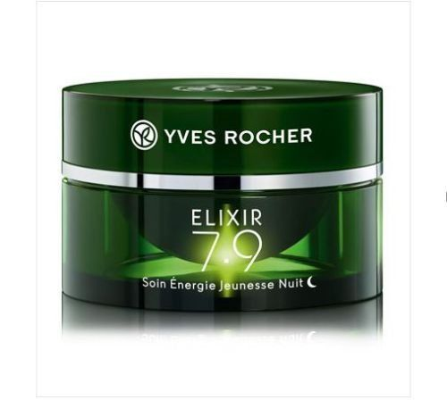 Assez 21 best Yves Rocher Perfume, Skin Care & Beauty. images on  GL68