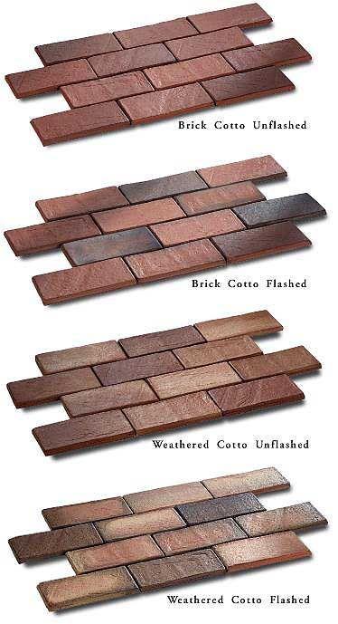 Best 25 Brick tile floor ideas on Pinterest Bricking it Brick
