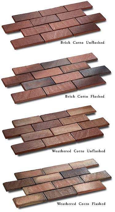 Flooring Tile Brick Look : Best brick tile floor ideas on pinterest