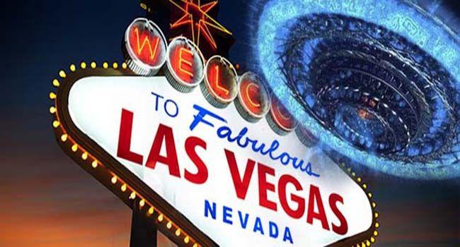 (adsbygoogle = window.adsbygoogle    []).push();   Varias personas afirman ver objetos voladores no identificados el cielo de Las Vegas, especialmente desde el área del Strip, y el área 51 sitúa a Nevada como uno de los estados más atractivos para interesarse por el fenómeno...