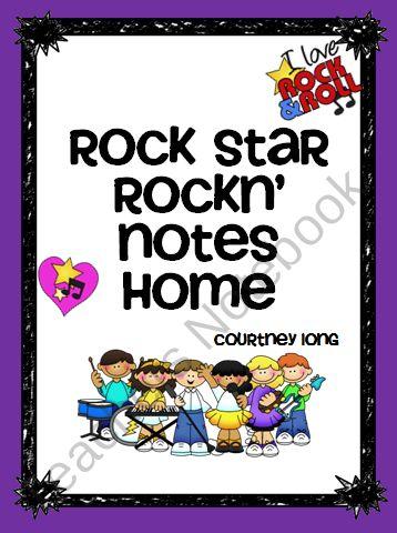 Various Rockers Original Soundtrack Recording