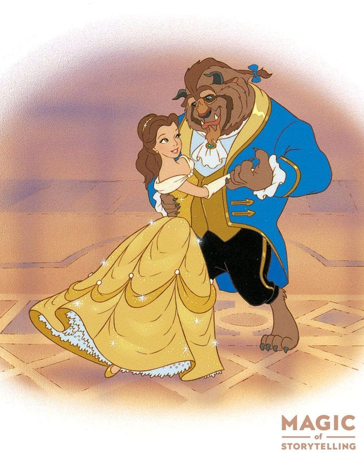3021 Best Beauty And The Beast Images On Pinterest