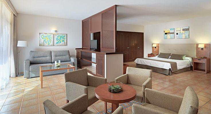Hotel Rural Finca Salamanca Tenerife, Spain