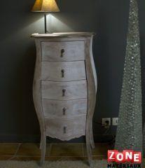 1000 id es sur le th me c ruse sur pinterest meuble for Meuble ceruse blanc technique