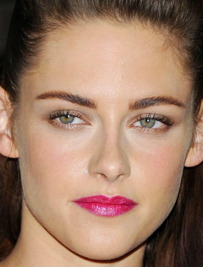 Kristen Lip Kit Matte Liquid Lipstick: 17 Best Images About Kristen Stewart On Pinterest