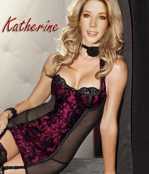katherine ryan sexy