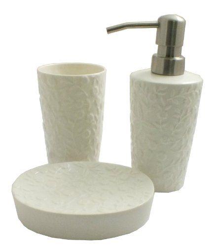 Top 25 best Cream minimalist bathrooms ideas on Pinterest Cream