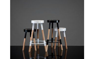 Y Stool - Corporate Culture NZ