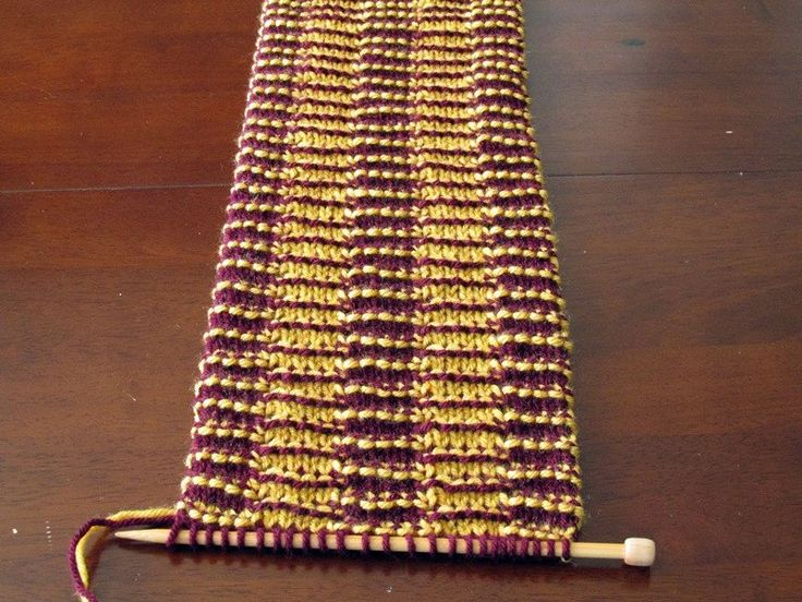 Knitting Vertical Stripes Different Colors : Best the chilly dog shop images on pinterest