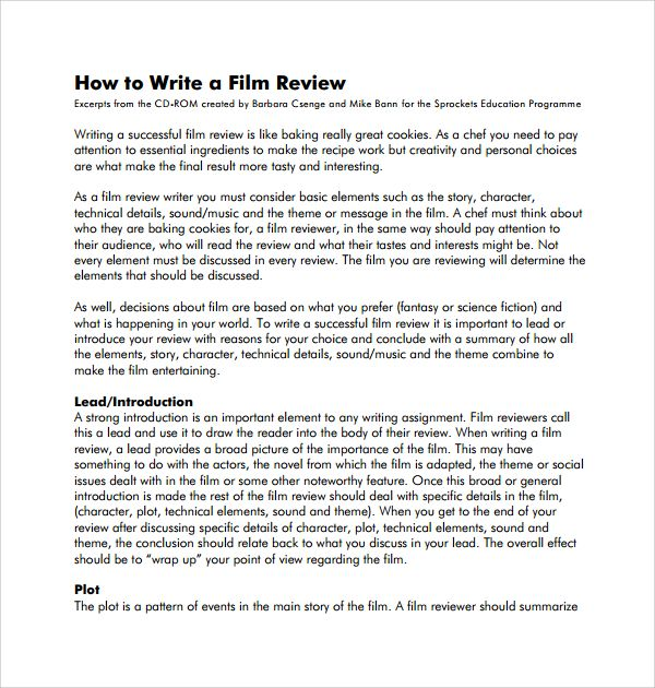 how to write a film plot   submission specialist  baseball