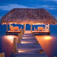 Top 10 Belize Wedding venues   My Blog
