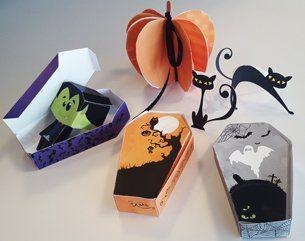brothercreativecenter halloweendiy halloween party ideas diy printable decorations