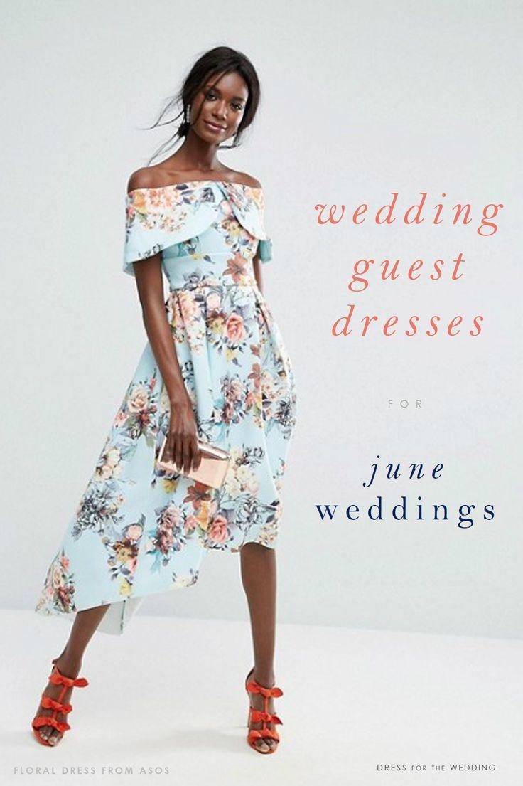 Best 25+ June wedding guest outfits ideas on Pinterest ...