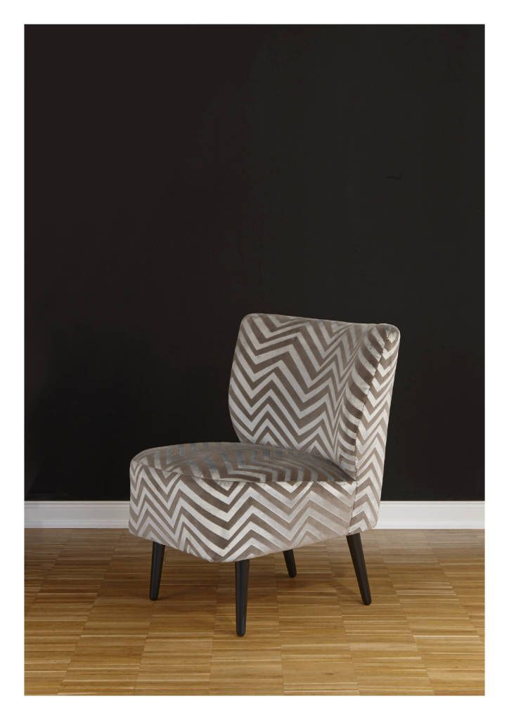 23 best Sessel images on Pinterest Chairs, Rock style and Rockabilly - podest mit sessel