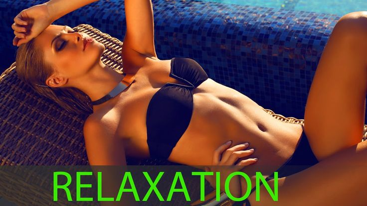 3 Hour Relaxing Background Music: Meditation Music, Soothing Music, New ...