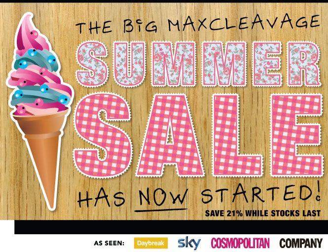 maxcleavage/summer-sale-home-main.jpg