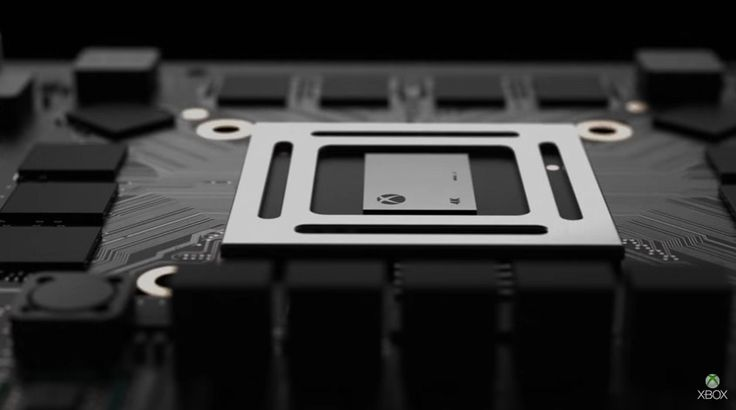 #XboxScorpio #Gaming – Xbox Scorpio Price Leaked Ahead Of Its Scheduled E3 2017 Announcement [VIDEO] :Microsoft's next console dubbed Xbox Scorpio is likely to take the gaming realm by storm when it hits the store shelves in near future provided it comes bearing this more affordable price tag. It looks like Xbox Scorpio price details …