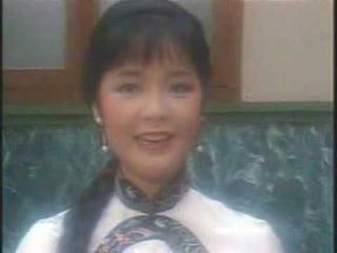 Three Classic Chinese  Songs