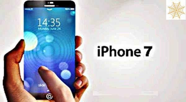 iphone 7 ,iphone Seven ,7 Iphone ,iphone 7 plus