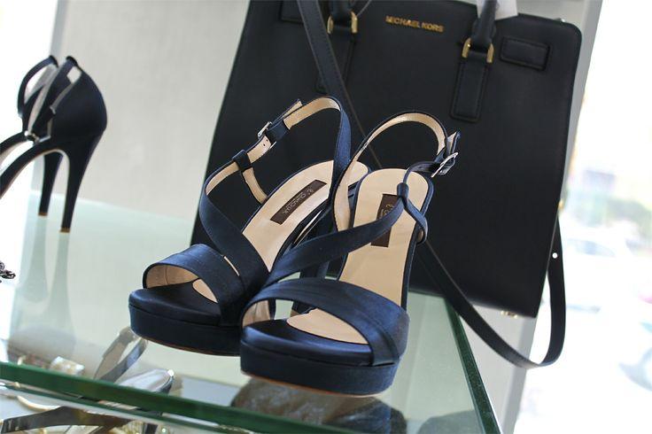 •SALDI• In estate il sandalo è d'obbligo per sentirsi bella sempre! 😍 Scopri gli sconti sui modelli L'Amour 💓💓  ➡️ http://goo.gl/SFmHk3  #lamour #sandali #woman #shoes #donna #scarpe #torino #scarpa #donne #mia #cassino #lavoglio #bella #roma #sandalo #fashionblogger #venafro #estate #look #venezia #outfit #comode #cambio #scarpenuove #napoli #fashion #blogger #firenze #vestito