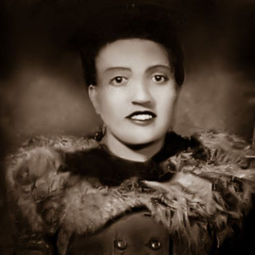 Henrietta Lacks (born Loretta Pleasant; August 1, 1920 – October 4, 1951[2]) was an African American woman who was the progenitor of the HeLa cell line, one of the most important cell lines in medical research ever discovered.[a] She was the unwitting donor of these cells from a cancerous tumor biopsied during treatment for her cervical cancer at Johns Hopkins Hospital in Baltimore, Maryland, U.S. in 1951. These cells were then cultured by George Otto Gey to create the cell line known as…