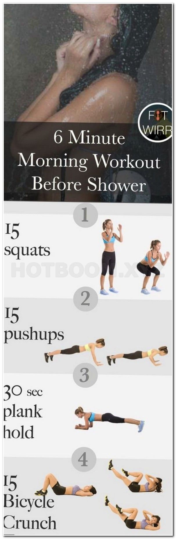 fitness equipment northeas, best way to do kegels, exercises to lose weight fast at home, men's exercise routine, survival of the fittest scienc, outside fitness classe, how much does it cost to join gold's gym, abonnement salle de sport, nationwide gyms, weight loss camps for adult