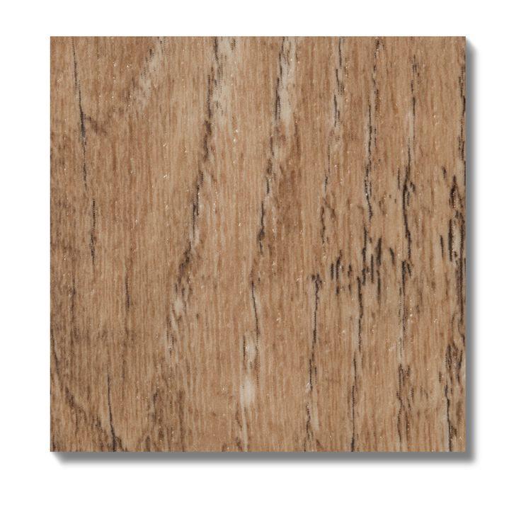Toledo - Stock Oak 666M