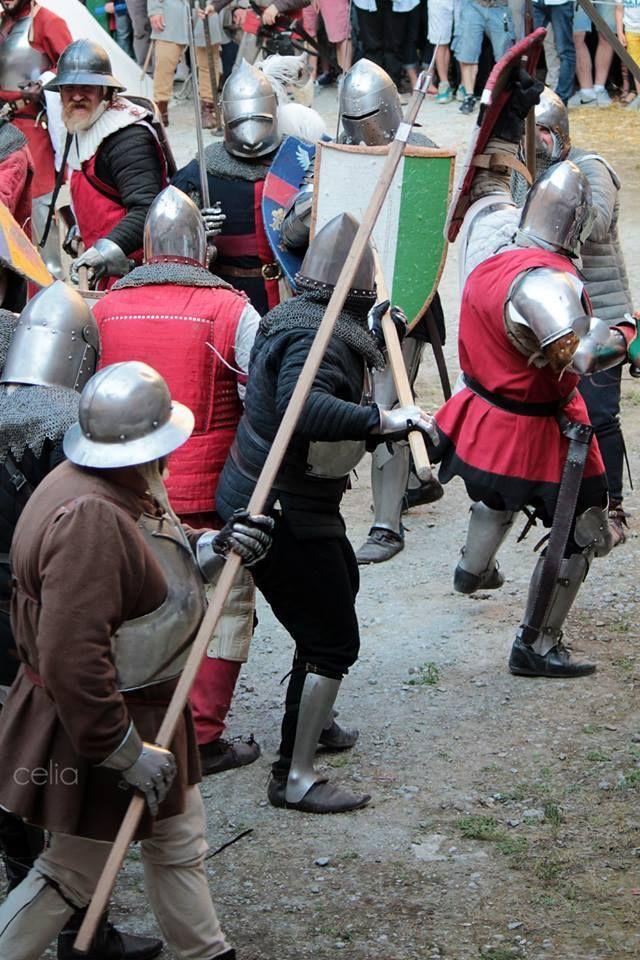 Battaglia di Brisighella 8 Battle of Brisighella