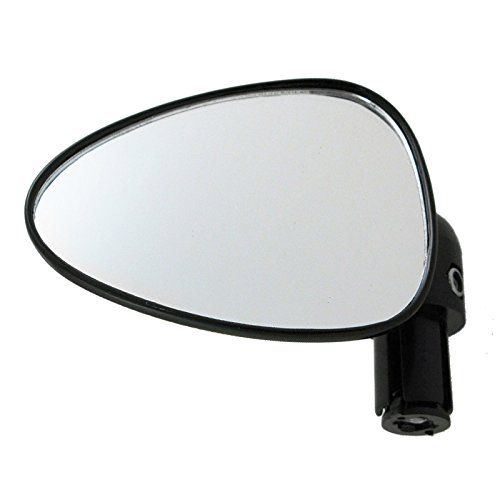 Kids' Bike Accessories - Sunltie CE2 Bar End Mirror >>> You can get more details by clicking on the image.