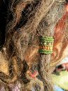 Great Naural DIY homemade Dreadlock products ****** This one!!