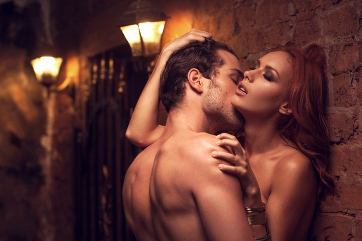 Who doesn't want to feel such passion that the only way to express it is to be pushed up against a wall……  www.myindulgence.com.au #myindulgence  #thegspot
