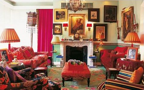 72 Best Images About Cast Stone Fireplace Mantels On