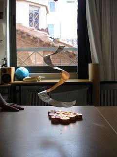Πειράματα Φυσικής με Απλά Υλικά Science Experiments for Kids: Το αλουμινόχαρτο χορεύει II