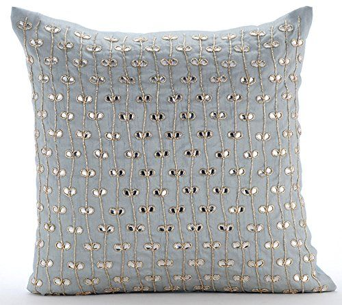 1116 best pillows images on Pinterest Throw pillow covers