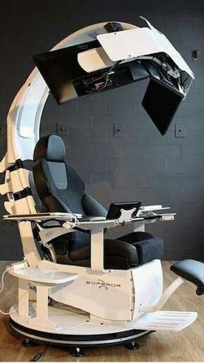Ultimate Computer Gaming Chair 110 best gaming images on pinterest | pc setup, desk setup and