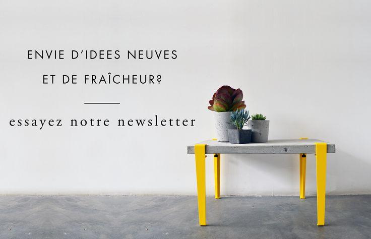 pop-up-banner-newsletter