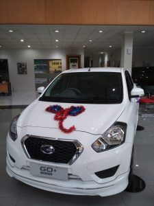 Promo Nissan Jogja Terbaru
