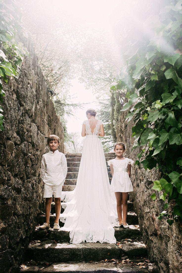 zapatos de vestir para niño y niña ceremonias más casual hasta las más sofisticadas: blucher, merceditas con mucho estilo.  #arras #primeracomunión #wedding #boda #fashion #kids #babies
