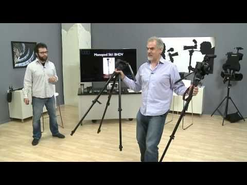 ▶ Micro Budget Filmmaking - The Art of Filmmaking and Editing - YouTube