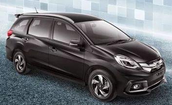 Roy Sewa Mobil Nganjuk 081335523223