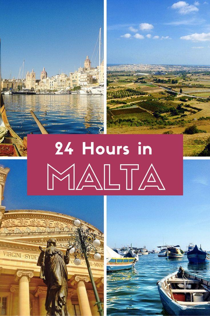 Malta ilmainen online dating