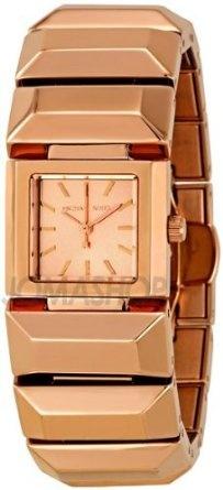 Michael Kors Quartz Rose Gold Dial Women's Watch - MK3165-- 25% DISCOUNT & FREE SUPER SAVER SHIPPING for a limited time!--->  http://amzn.to/143QBNn