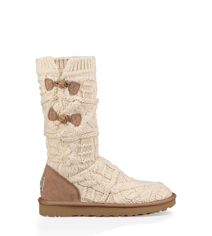 Original UGG® Kalla Classic Boots for Women on the official UGG® website. Free standard delivery & returns.