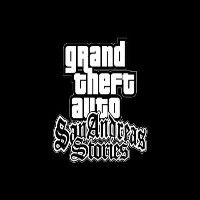 Here you can get all information Grand Theft Auto GTA San Andreas. This is a best game of all in all the games of Grand Theft Auto.